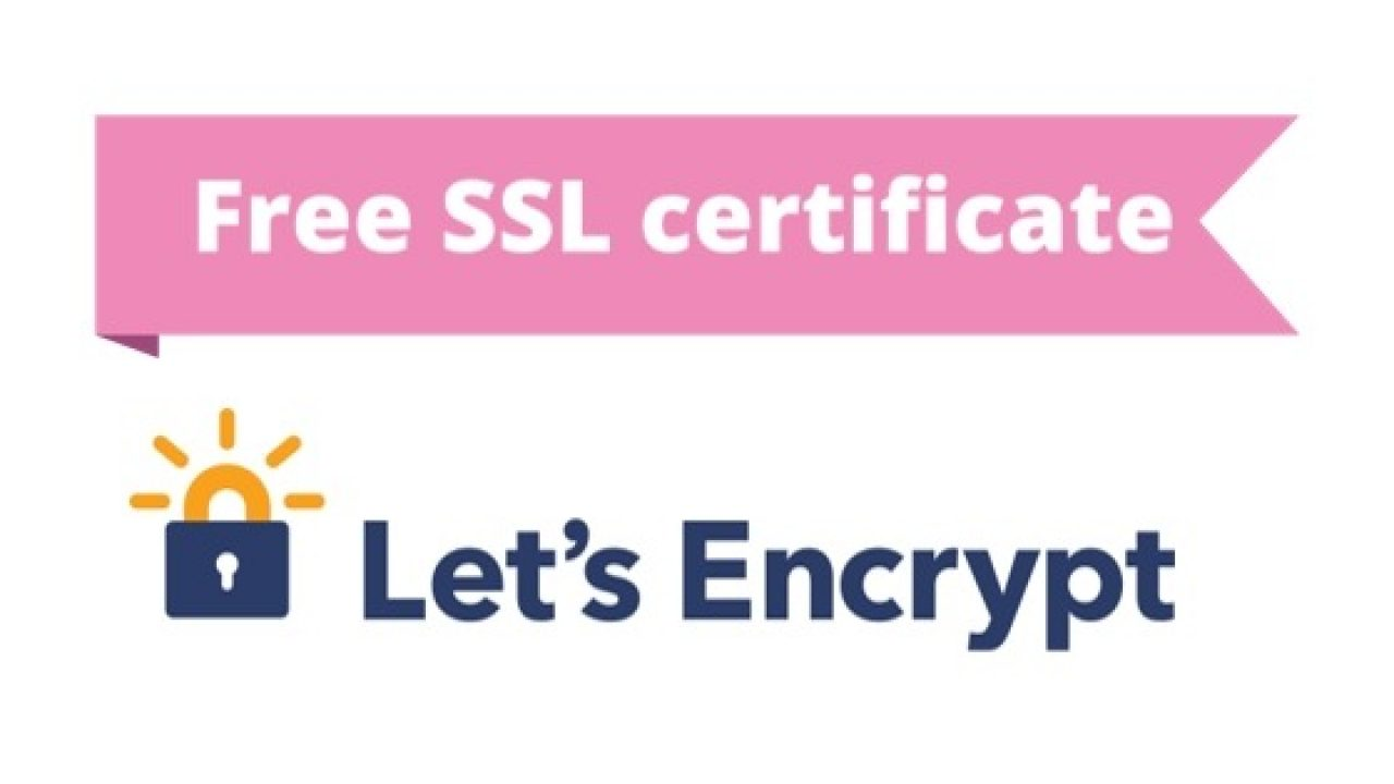 Adding HTTPS to Your Website with Let's Encrypt - Boolean World