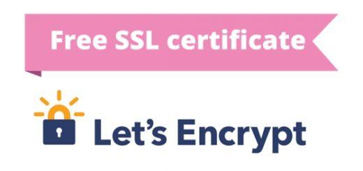 letsencrypt-cover