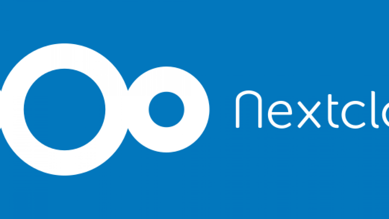How to Install Nextcloud on Ubuntu - Boolean World