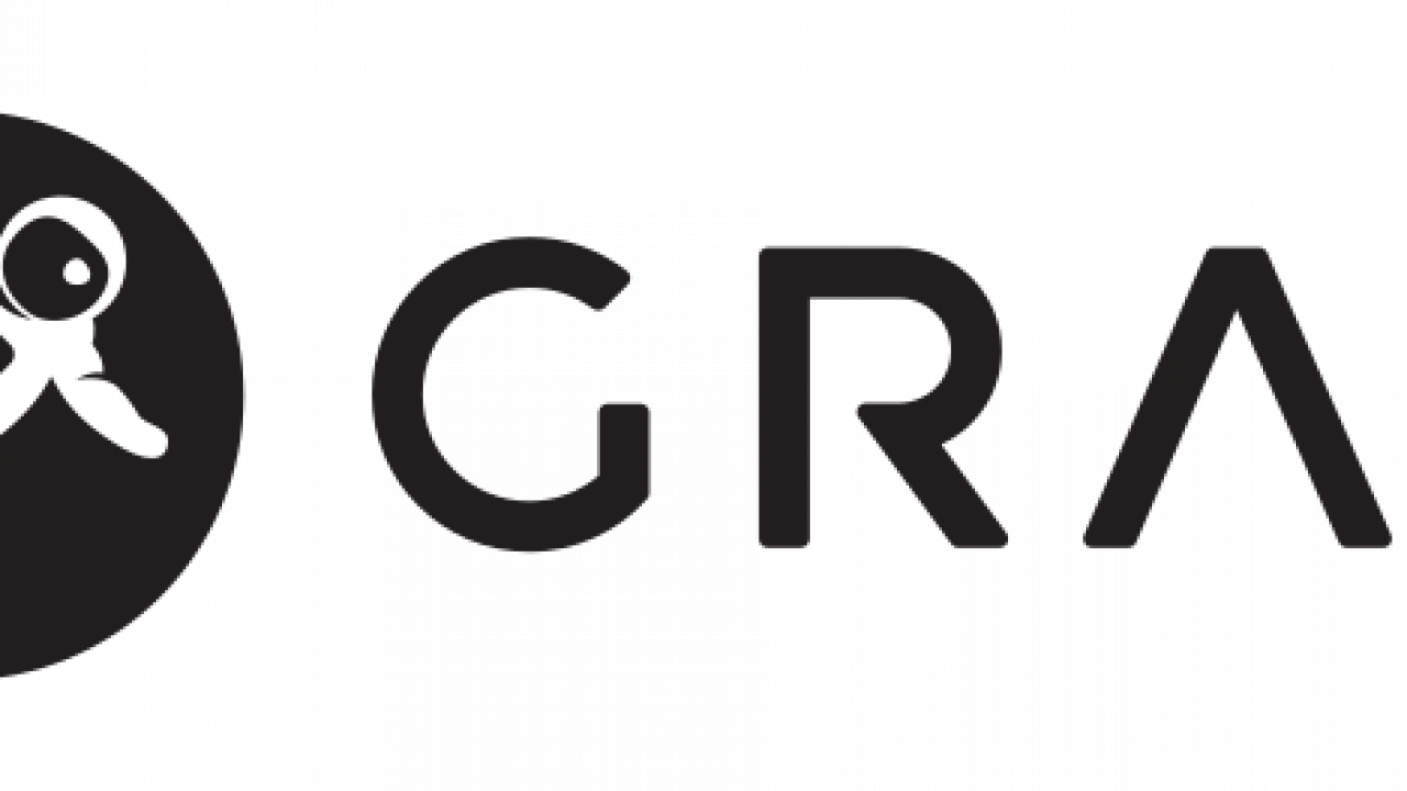 How to Install Grav CMS on Debian/Ubuntu - Boolean World