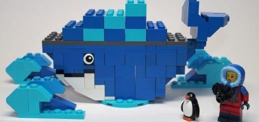 docker cover photo