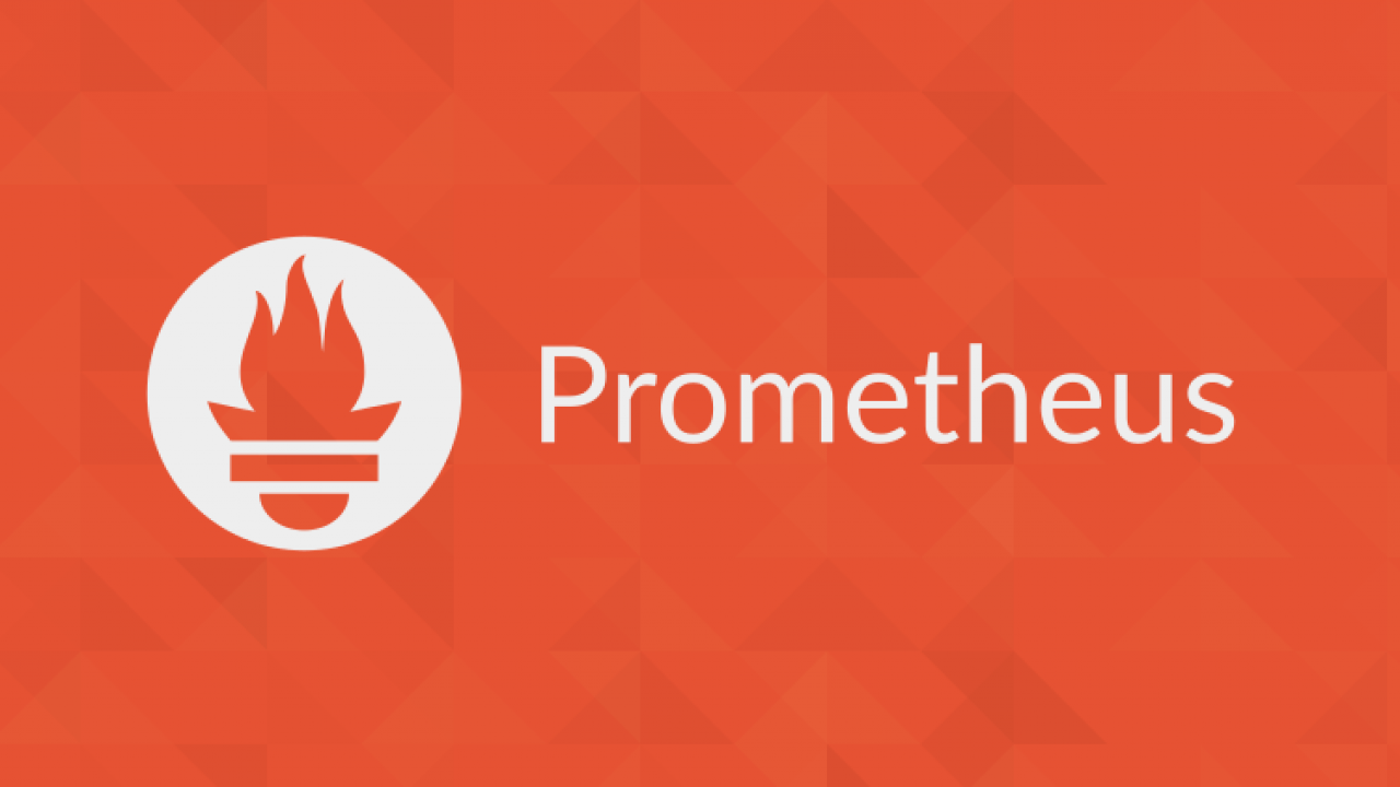 How to Install and Use Prometheus for Monitoring - Boolean World