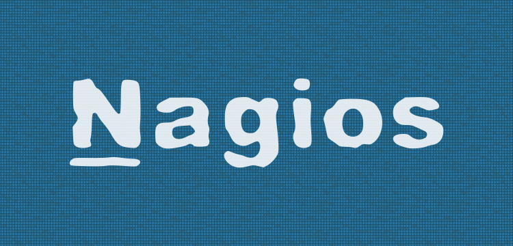 A Guide to Monitoring Servers with Nagios