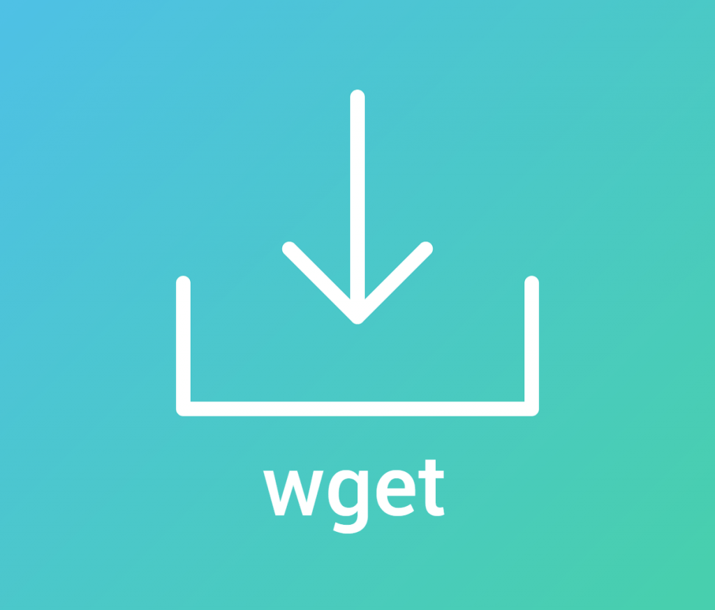 How to Download Files and Web Pages with Wget - Boolean World