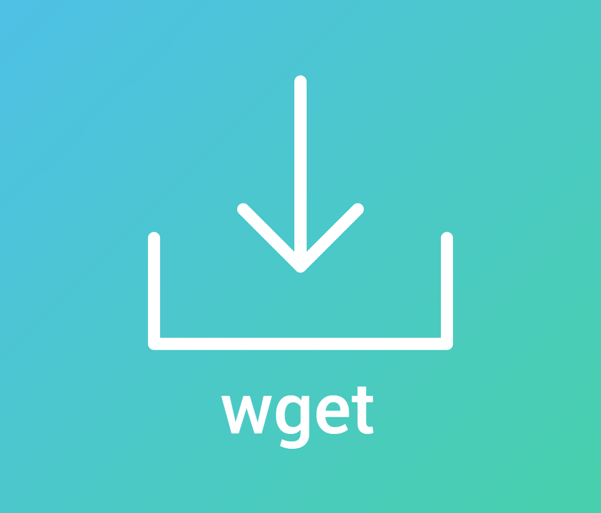 How To Download Files And Web Pages With Wget Boolean World Boat Electrical Wiring Diagrams 404 Page Not Found Error Ever Cover Image